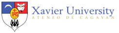 Xavier University Helpdesk